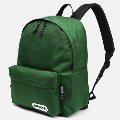 OUTDOOR PRODUCTS リュックサック(デイパック)