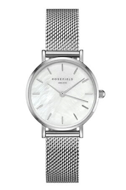 ROSEFIELD(ローズフィールド)26WS-266