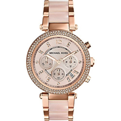 Michael Kors(マイケルコース)Michael Kors Watches Parker Women's Watch