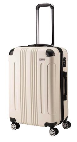 M∞K(ムーク) LCC対応 機内持ち込み SSサイズ スーツケース