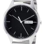 【ミラー・ツインズ】WOWOW(毎週土曜日放送)《藤ヶ谷太輔》さん着用の腕時計はこちら♫