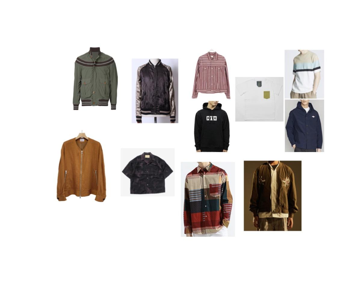 【嵐にしやがれ】で 大野智 さん・相葉雅紀 さん・櫻井翔 さん・二宮和也 さん ・松本潤 さんがさんが着用している服(服装)・衣装(洋服・ファッション・ブランド・バッグ・アクセサリー等)やコーデ【嵐にしやがれ】(2020/4/4放送)嵐のメンバーの着用ファッション・ブランドはこちら♫