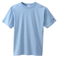 Champion (チャンピオン )BASIC Tシャツ