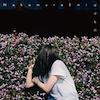NakamuraEmi、NHKドラマ『ミストレス~女たちの秘密~』主題歌「ばけもの」を5月に発売