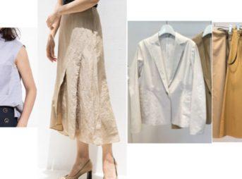 【俺のスカート、どこ行った?】松下奈緒着用ファッション・ブランドまとめ♫第10話・最終話(6月22日放送)《松下奈緒》さん着用のスカート・ブラウス・ジャケットはこちら♫