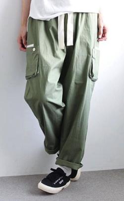 sirone cargo pants