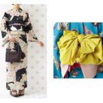 【あなたの番です】金澤 美穂(シンイー役)着用 衣装(洋服・ファッション・ブランド)はこちら♪