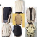 【あなたの番です】田中圭の着用衣装・ブランド・ファッション・バッグをまとめてます♪