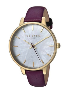 Ted Baker London 【TE15200002】KATE