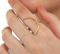 Hirotaka Ring
