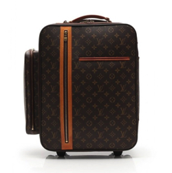 LOUIS VUITTON(ルイヴィトン) トロリー50 ボスフォール キャリーバッグ