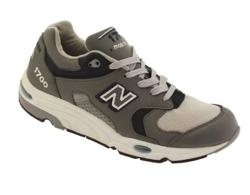 New Balance M1700