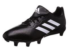 adidas ラグビースパイク