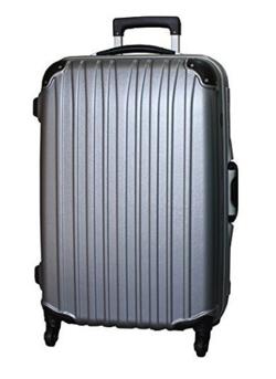 Beatas(ビータス) BH-F1000スーツケース