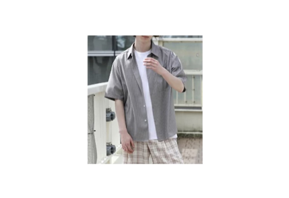 【偽装不倫】瀬戸 利樹 着用衣装・ファッション・ブランドはこちら♪