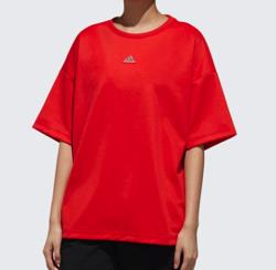 adidas MOUSSY / 半袖Tシャツ / CLS SS T MSY