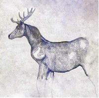 主題歌は米津玄師さんの「馬と鹿」( ソニー・ミュージックレーベルズ )