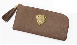 【ATAO】limo 長財布