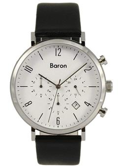 Baron BR-MJ008
