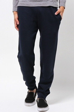 gym master (ジムマスター)Sweat Pants (made in CANADA)