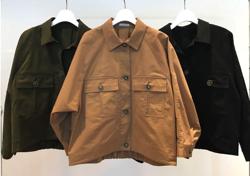 BEATRICE(ベアトリス)Jacket