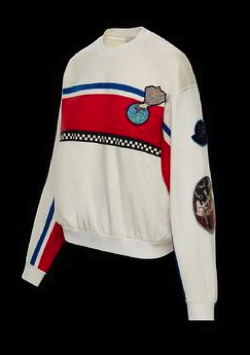 MONCLER Genius 1952スウェットシャツ