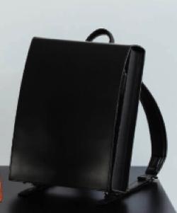 土屋鞄製造所 OTONA RANDSEL 001wide