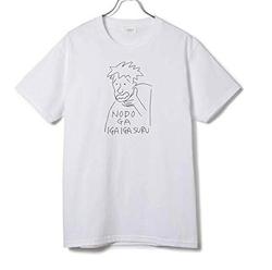JUNRed 【Ken Kagami × JUNRed】コラボT-Shirt