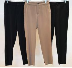 BEATRICE(ベアトリス) Pants