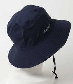 Schoffel RAIN HAT IV/レイン ハット