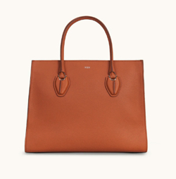 Tod's Shopping Bag ハンドバッグ M