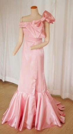 池本紫(いけもとゆかり) ドレス