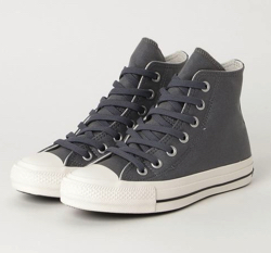 CONVERSE AS100 SL HI