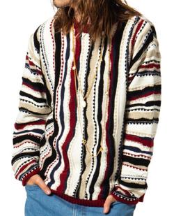 glamb Ash knit
