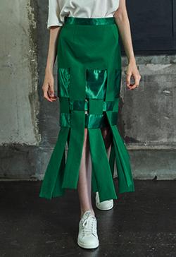 THE KEIJI スカート