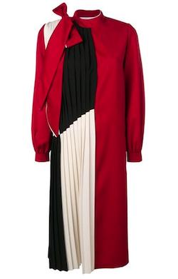 ATU BODY COUTURE(アトゥボディクチュール) ドレス