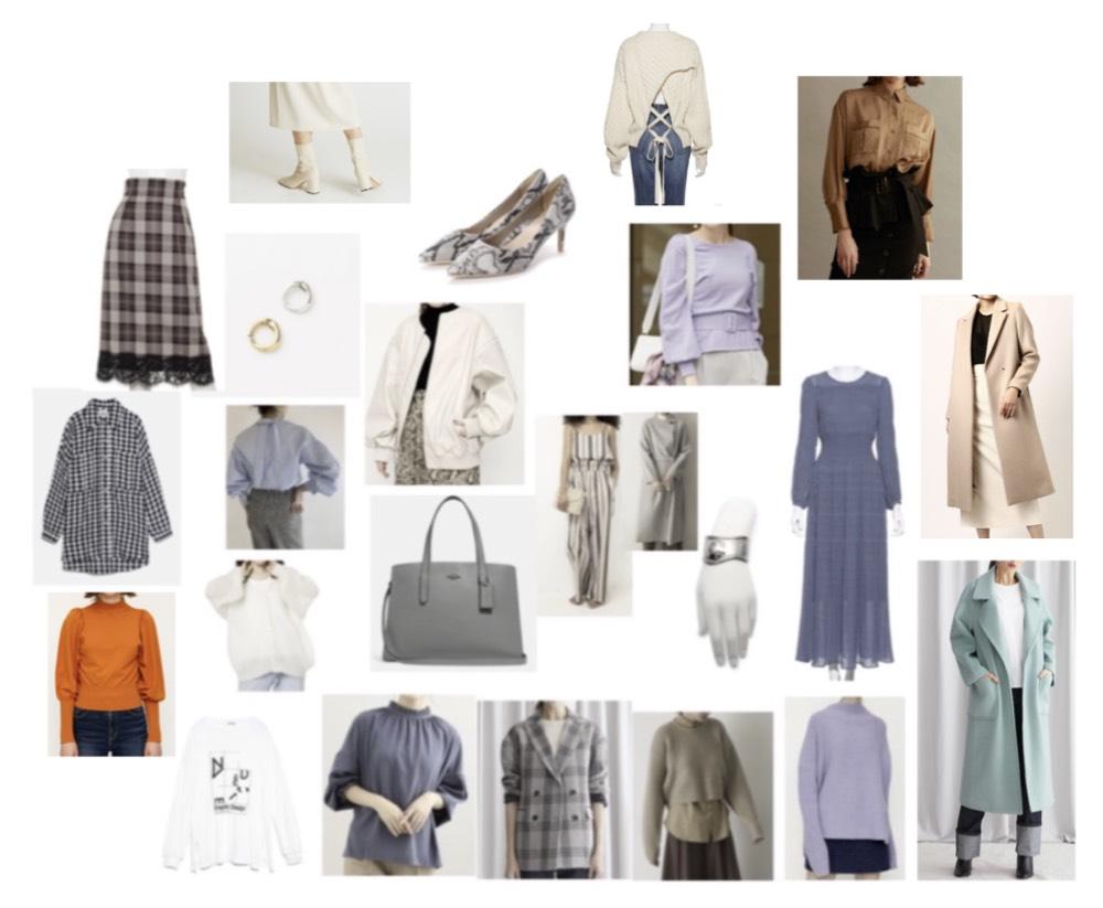 画像あり♪【モトカレマニア】新木優子おしゃれで可愛い着用ファッション【全話まとめ】