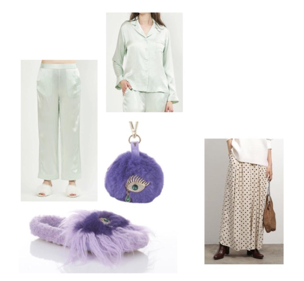 【俺の話は長い】倉科カナさん着用の可愛いファッション・ 服・衣装はこちら♪