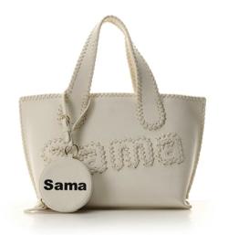 Samantha Thavasa(サマンサタバサ)Revival Collection