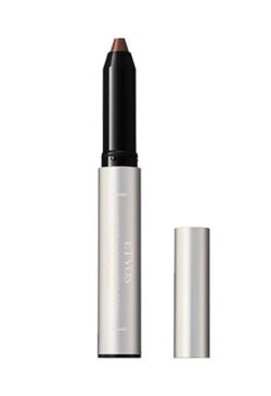 ETVOS(エトヴォス)  ミネラルローライトペン