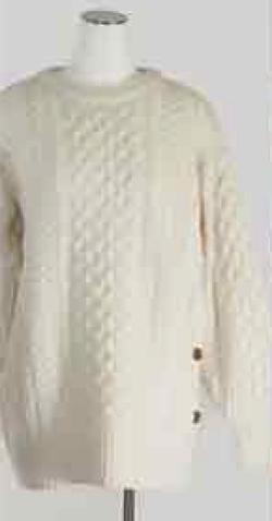 MyLanka(ミランカ) Knit