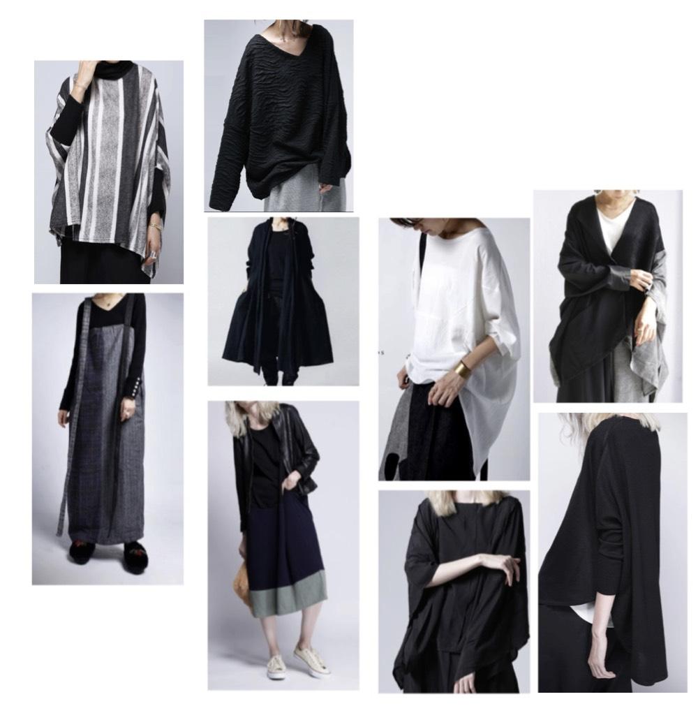 【ミス・ジコチョー】シンプルでシック♪松雪泰子さん 着用衣装・ファッション【全話まとめ】