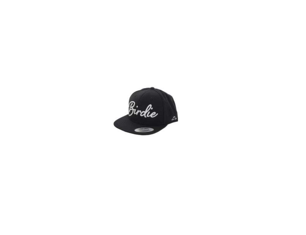 【ちょっと大人の仰天ニュース】中居正広さん着用黒い帽子(キャップ)のブランド