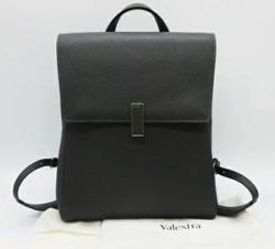 Valextra(ヴァレクストラ)イジィデ バックパック