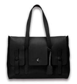MAISON TAKUYA The Escapade Bag