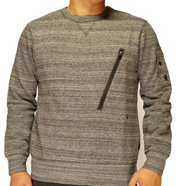 G-Star RAW Citishield Sweater