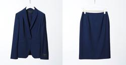 UNITED ARROWS(ユナイテッドアローズ)スーツ・セットアップ