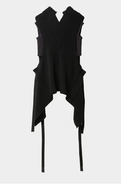 IRENE(アイレネ)Analyzed Vest