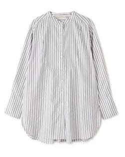 FREE'S MART(フリーズマート)ビブヨークシャツ