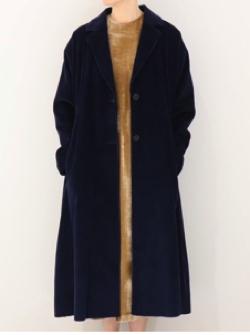 REKISAMI(レキサミ)コート